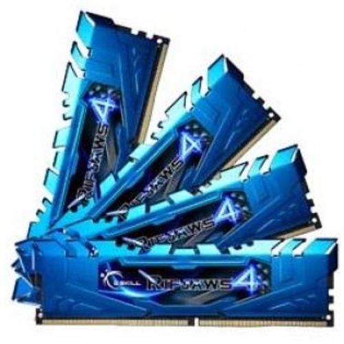108549-1-memoria_ddr4_2400mhz_32gb_4x_8gb_gskill_ripjaws_4_f4_2400c15q_32grb-5