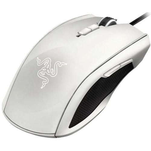 108594-1-mouse_usb_razer_taipan_branco_box-5