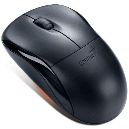 108856-1-mouse_sem_fio_genius_wireless_ns_6000_preto-5