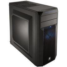 109168-1-gabinete_corsair_carbide_spec_02_preto_cc_9011057_ww-5