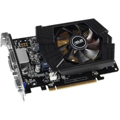 109170-1-placa_de_video_nvidia_geforce_gtx_750_ti_2gb_pci_e_asus_gtx750ti_ph_2gd5-5