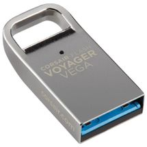109349-1-pendrive_usb30_64gb_corsair_flash_voyager_vega_cmfvv3_64gb-5