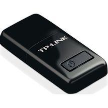 109355-1-adaptador_wireless_usb_20_tp_link_n300_branco_preto_tl_wn823n-5