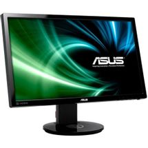 109699-1-monitor_lcd_24pol_asus_vg248qe_led_widescreen_144hz_audio_preto-5