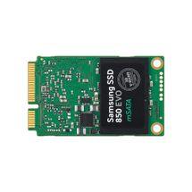 109813-1-SSD_mSATA_250GB_Samsung_850_EVO_MZ_M5E250BW_2_109813-5