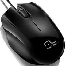 109848-1-mouse_usb_multilaser_sport_preto_mo193-5