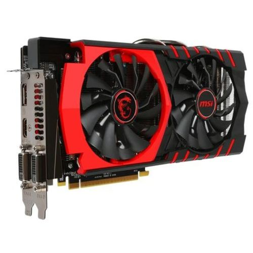 109922-1-placa_de_video_amd_radeon_r9_380_2gb_pci_e_msi_r9_380_gaming_2g-5