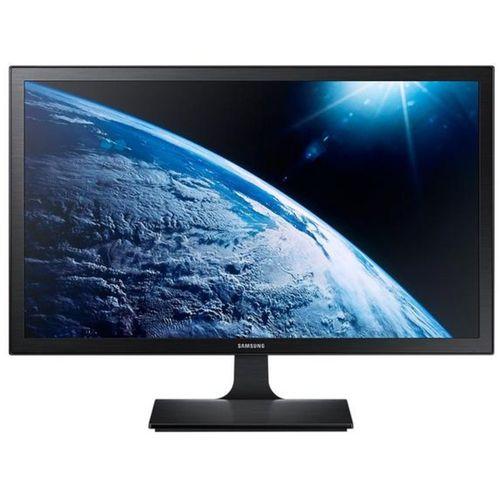 109991-1-monitor_lcd_led_21_5pol_samsung_ls22e310hymzd_wide_preto-5
