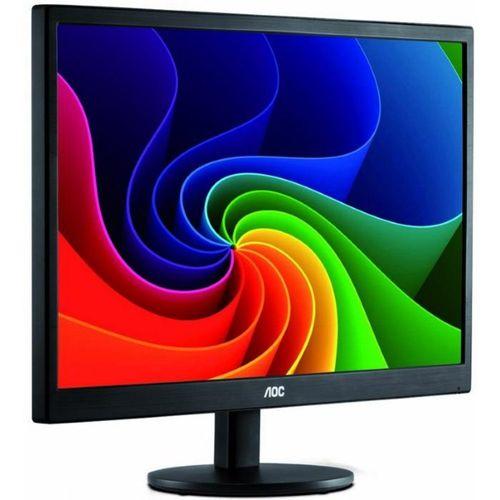 110005-1-monitor_lcd_21_5pol_aoc_e2270swn_led_wide_preto-5