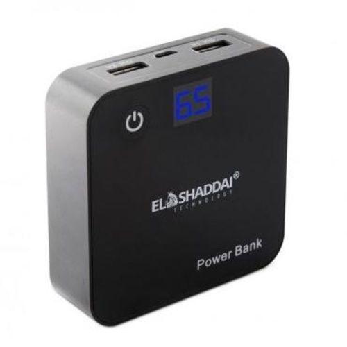 110065-1-bateria_auxiliar_externa_6_600mah_usb_el_shaddai_power_bank_preta-5