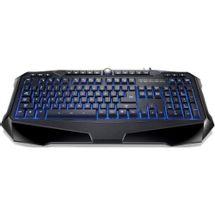 110114-1-teclado_usb_multilaser_profissional_warrior_gamer_led_preto_tc167-5