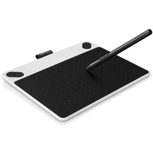 110357-1-tablet_6_x_3_7_wacom_intuos_draw_creative_pen_tablet_small_white_ctl490dw_branco_preto_ctl_490_w0_ax_110357-5
