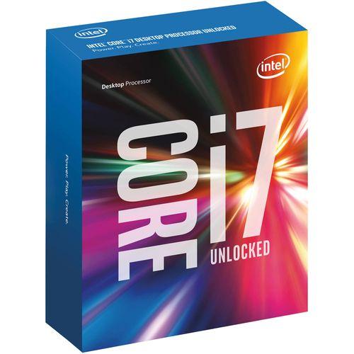 110448-1-Processador_Intel_Core_i7_6700K_LGA1151_4_nucleos_4GHz_BX80662I76700K_110448-5