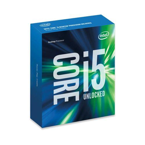 110480-1-processador_intel_core_i5_6600k_lga1151_4_nucleos_3_5ghz_bx80662i56600k_110480-5