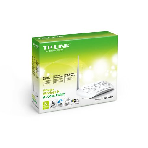 110513-1-Access_Point_Ponto_de_Acesso_TP_Link_N150_Branco_TL_WA701ND_110513-5