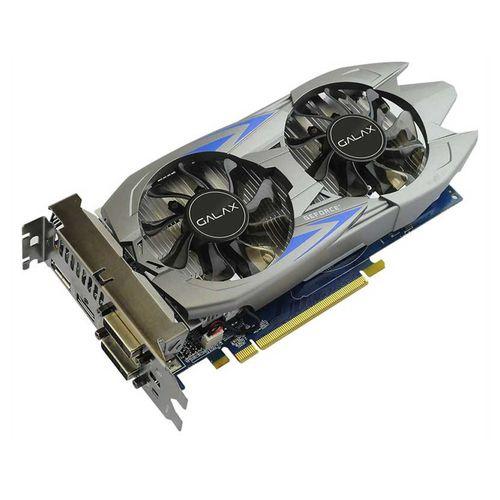 110579-1-Placa_de_video_NVIDIA_GeForce_GTX750Ti_2GB_PCI_E_Galax_EXOC_Extreme_Overclocked_75IPH8DV9JXZ-5