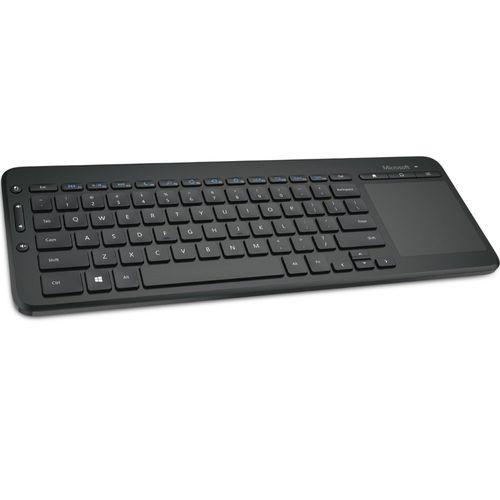 110632-1-Microsoft_All_in_One_Media_Keyboard_Preto_N9Z_00005_110632-5