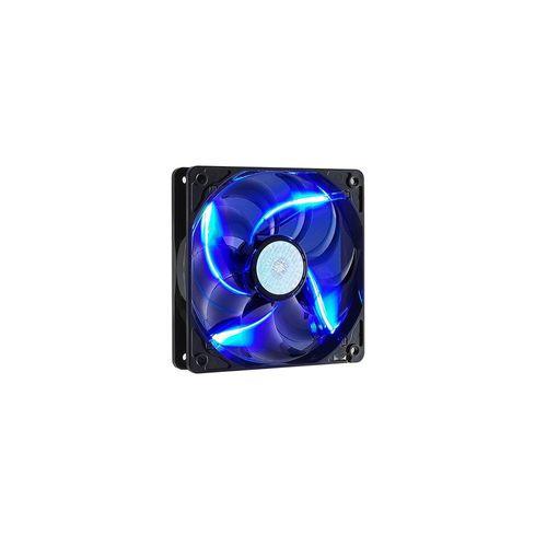 110696-1-CoolerMasterSickeFlowX_R4SXDP20FBR1_110696-5