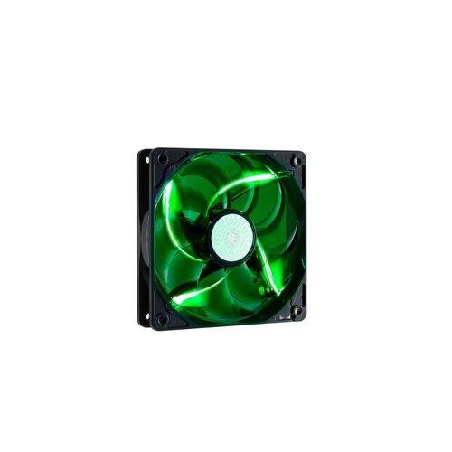 110697-1-CoolerMasterSickeFlowX_R4SXDP20FGR1_110697-5