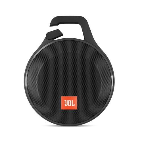 110761-2-Caixa_de_Som_1_JBL_Clip_Portable_Bluetooth_Speaker_Preta_JBLCLIPPLUSBLK_110761-5