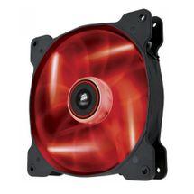 110809-1-Ventoinha_Cooler_14cm_Corsair_AF140_LED_Red_Quiet_High_Airflow_CO_9050017_BRED_110809-5