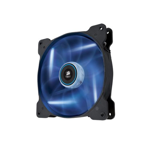 110810-1-Ventoinha_Cooler_14cm_Corsair_AF140_LED_Blue_Quiet_High_Airflow_CO_9050017_BLED_110810-5