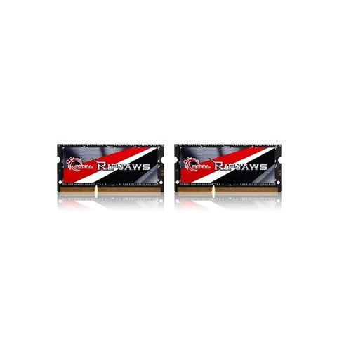 110845-1-Memoria_Notebook_DDR3L_16GB_2x_8GB_1600MHz_GSkill_Ripjaws_F3_1600C9D_16GRSL_110845-5
