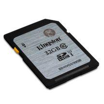 110855-1-Cartao_de_memoria_SDHC_32GB_Kingston_SD10VG2_32GB_110855-5