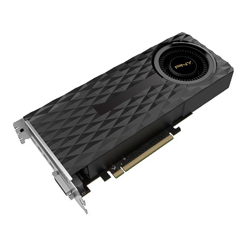 110898-2-Placa_de_video_NVIDIA_GeForce_GTX_970_4GB_PCI_E_PNY_VCGGTX9704R2XPB_110898-5