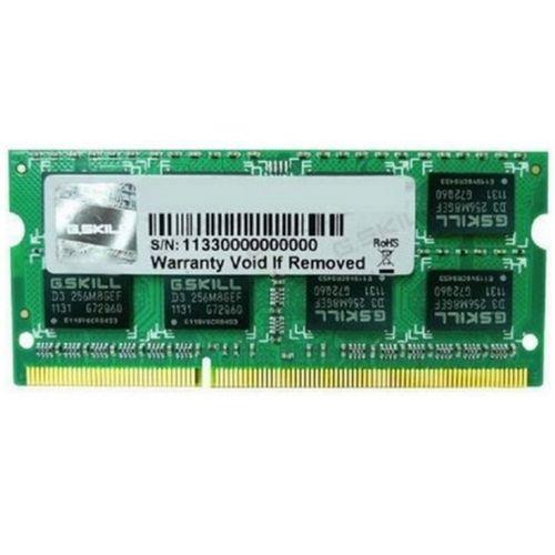 110993-1-Memoria_Notebook_DDR3_8GB_1600MHz_GSkill_F3_1600C11S_8GSL_110993-5
