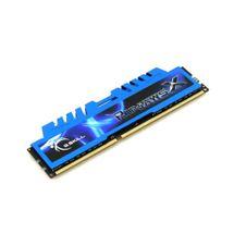 110994-1-Memoria_DDR3_8GB_1600MHz_GSkill_Ripjaws_X_F3_1600C9S_8GXM_110994-5