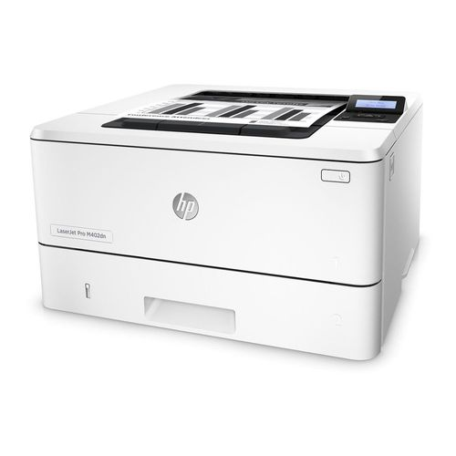 110999-1-Impressora_Laser_Monocromatica_HP_LaserJet_Pro_Branca_M402dn_110999-5
