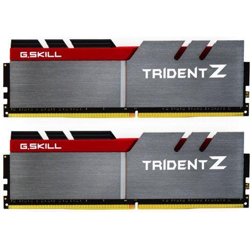 111003-1-Memoria_DDR4_16GB_2x_8GB_3000MHz_GSkill_Trident_Z_F4_3000C14D_16GTZ_111003-5