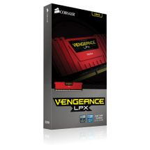 111019-1-Memoria_DDR4_8GB_1x8GB_2400MHz_Corsair_Vengeance_LPX_Red_CMK8GX4M1A2400C14R_111019-5
