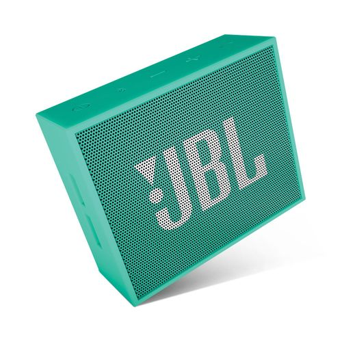 111068-1-Caixa_de_Som_1_0_JBL_GO_Verde_JBLGOTEAL_111068-5