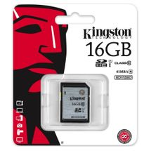 111231-1-Cartao_de_memoria_SDHC_16GB_Kingston_SD10VG216GB_111231-5