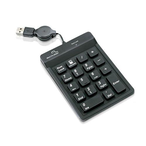 111245-1-Teclado_Numerico_USB_Multilaser_Preto_TC096_111245-5