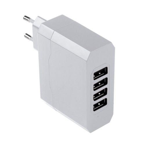 111274-1-Adaptador_de_energia_4x_USB_Multilaser_Branco_CB076_111274-5