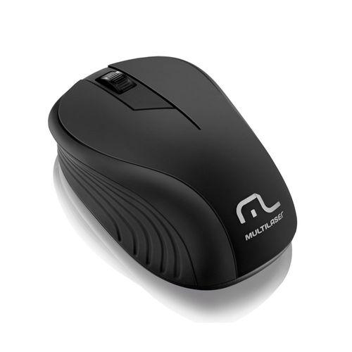 111284-1-Mouse_Sem_fio_Multilaser_Preto_MO212_111284-5