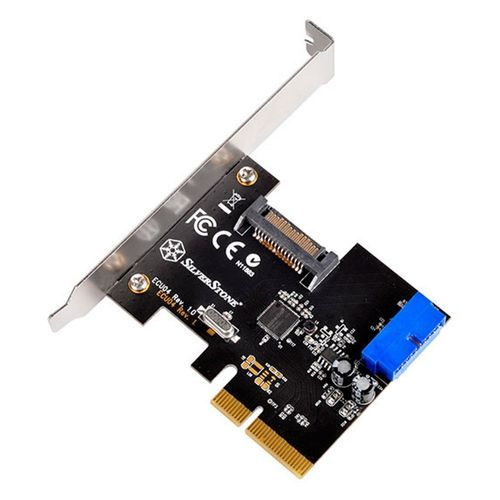 111406-1-Controladora_USB_31_PCI_E_Silverstone_SST_ECU04_111406-5