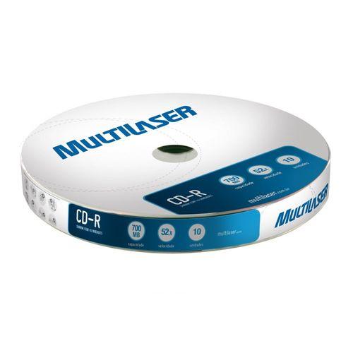111413-1-Midia_Virgem_CD_R_700MB_52x_Multilaser_pack_10_CD027_111413-5