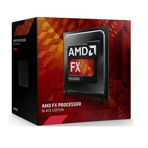 111521-1-Processador_AMD_FX_8320E_Black_Edition_AM3_8_nucleos_32GHz_FD832EWMHKBOX_111521-5