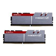 111564-1-Memoria_DDR4_8GB_2x_4GB_4000MHz_G_Skill_Trident_Z_F4_4000C19D_8GTZ_111564-5