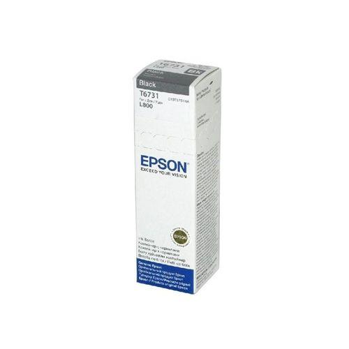 111599-1-Refil_de_Tinta_Epson_L800_Preto_T673120_111599-5
