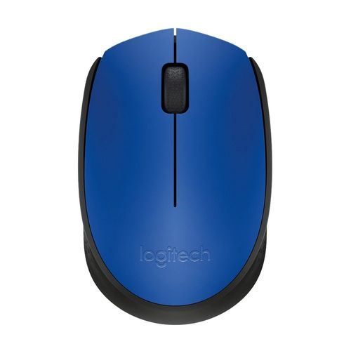 111601-1-Mouse_Sem_Fio_Logitech_Wireless_M170_Azul_Preto_910_004638_111601-5