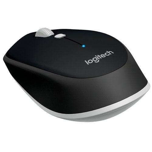 111605-1-Mouse_Sem_Fio_Logitech_Wireless_M535_Preto_910_004432_111605-5
