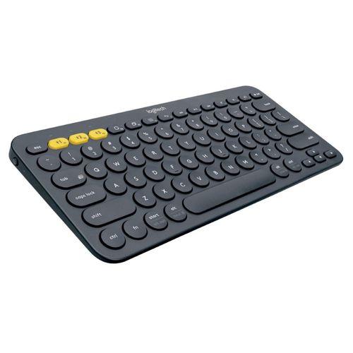 111606-1-Teclado_Sem_fio_Logitech_Bluetooth_Multi_Device_Keyboard_K380_Preto_920_007564_111606-5