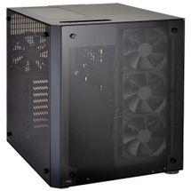 111613-1-Gabinete_ATX_Lian_Li_Black_Aluminum_PC_O8WX_Preto_111613-5