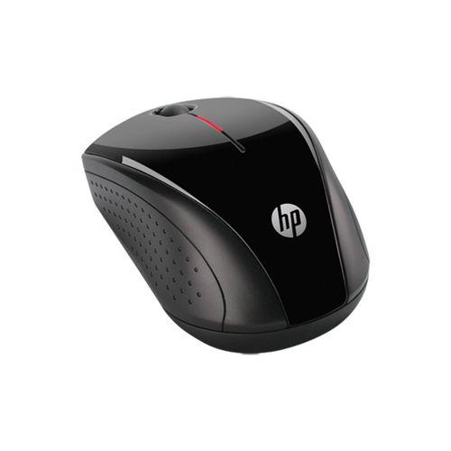 111691-1-Mouse_Sem_Fio_HP_Wireless_X3000_Preto_111691-5