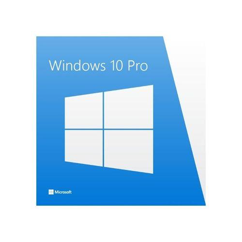 111708-1-Sistema_Operacional_Microsoft_Windows_10_Pro_64bits_OEM_FQC_08932_111708-5